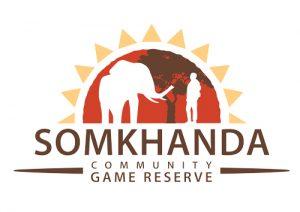 Somkhanda-logo